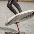 Learning to Foilsurf – Foil Surfing UK