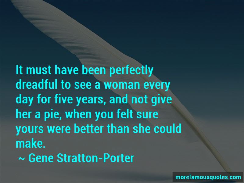 You Make Me A Better Woman Quotes Top 23 Quotes About You Make Me A