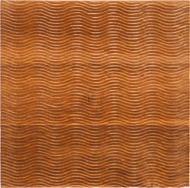 Wood Tiles by Ann Sacks - new Indah tile series