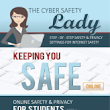 Keeping You Safe Online Student Version 13yrs+