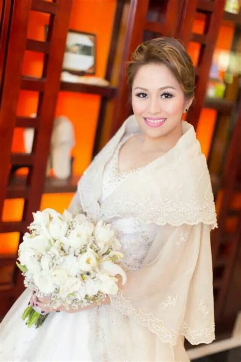 84 best Filipiniana Dresses images on Pinterest