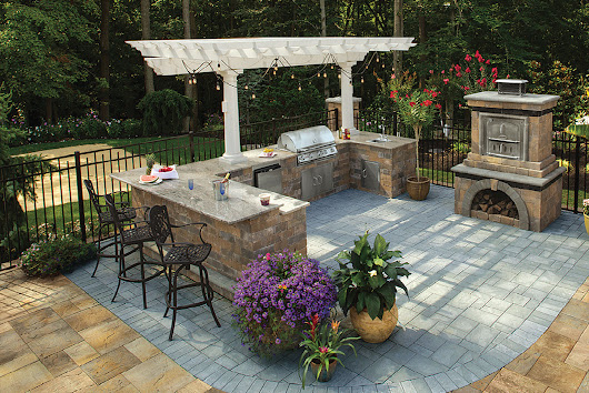 4 Steps to Elevate Your Hardscape Business This Year