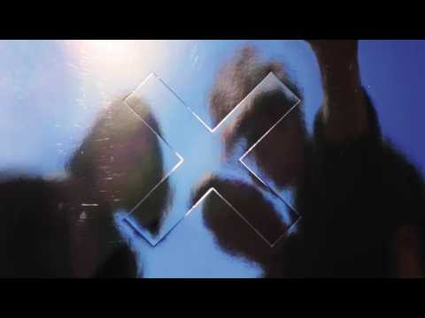 The xx - I Dare You