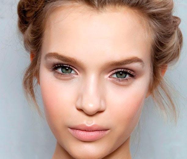 Beautiful_Without_Makeup