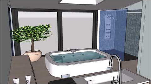 la maison des travaux valenciennes google. Black Bedroom Furniture Sets. Home Design Ideas