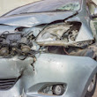 How Do I Know My Future Medical Expenses Following A Car Accident | Clearwater Auto Accident Attorney