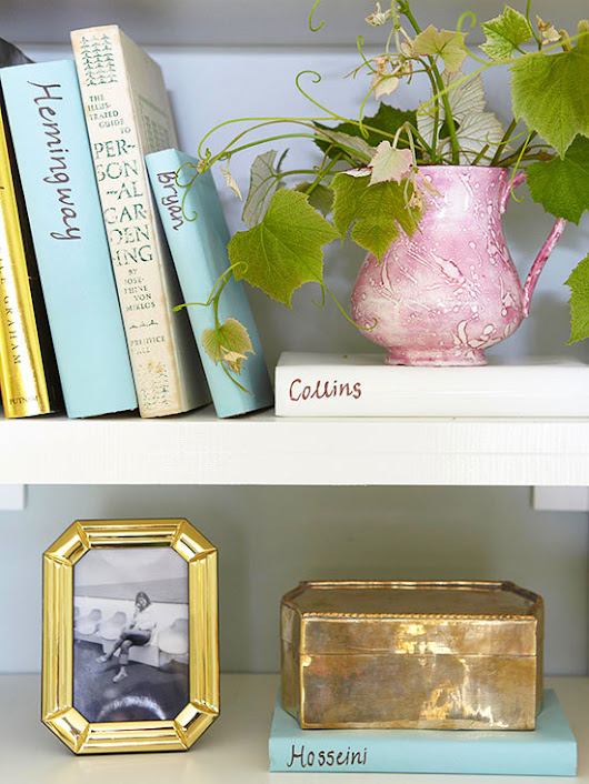 Storage Mistakes and How to Fix Them