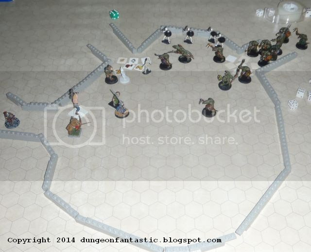 Cloaker Battle Phase 1 photo Gaming095s_zps0aef6ef1.jpg