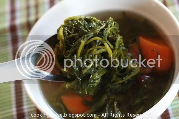 Vege Soup1