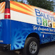 What Can a Marketing Vehicle Wrap Do for Your Small Business