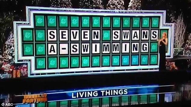 Wheel Of Fortune Answers Phrase Covid Outbreak
