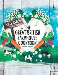 photo YeoValleyFarmcookbook_zps1971ae0e.jpg