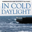 In Cold Daylight an award winning crime novel by Pauline Rowson
