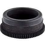Fantasea Lens Gear SELP1650