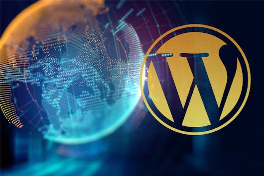 6 WordPress Hacks That Will Make Your Blogging Easier [Part 1] - 411 Locals Official Blog