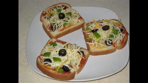 pizza bread recipe dishmaps