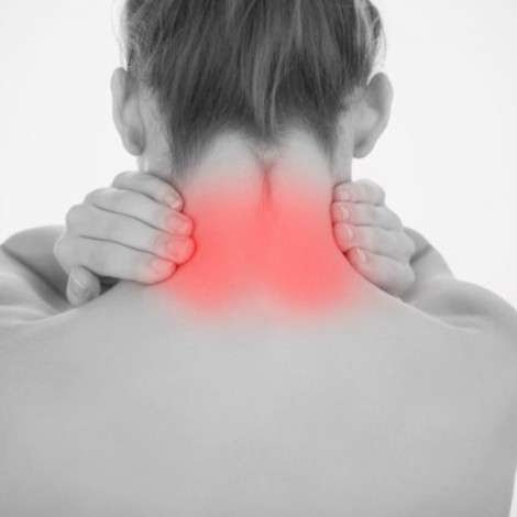 5 Weird Remedies for Neck and Back Pain