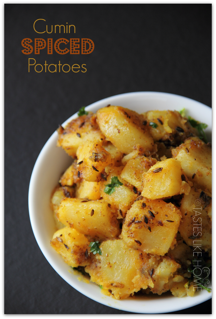 Cumin Potatoes2 photo cpotatoes8_zpswaaasdfg.png