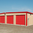 How to Decide Whether you need to Rent a Storage Unit