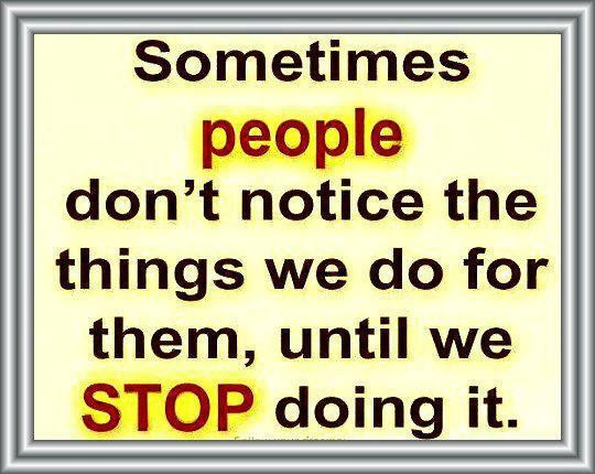 Using People Quote Quote Number 656823 Picture Quotes