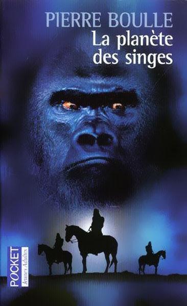 http://lesvictimesdelouve.blogspot.fr/2011/10/la-planete-des-singes-de-pierre-boulle.html