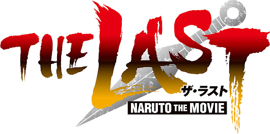 The Last: Naruto the Movie Review | Leviathyn