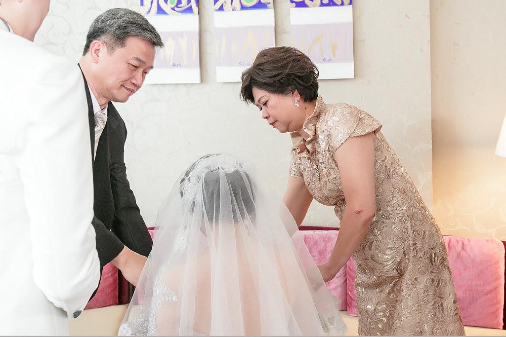 婚禮拍攝044
