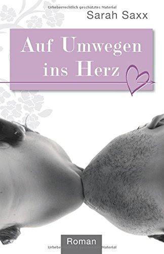 http://www.amazon.de/Auf-Umwegen-ins-Herz-Roman/dp/3950366512/ref=tmm_pap_title_0?ie=UTF8&qid=1422093679&sr=8-1