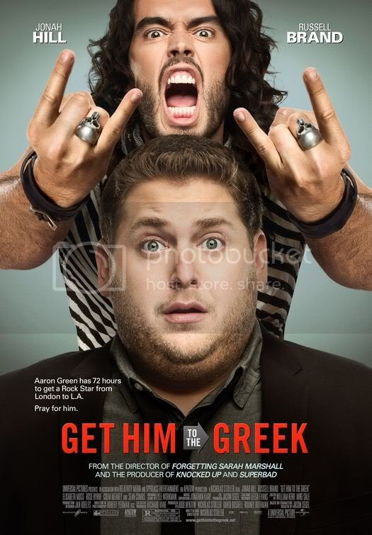 get_him_to_the_greek.jpg Get Him to the Greek image by hsxjedi