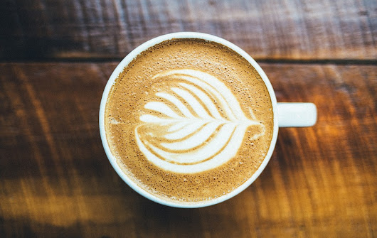 10 Must-Try Coffee Shops In Panama