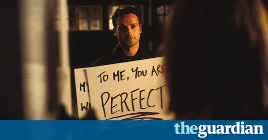 Stalking, actually: why men who reject rejection are not romantic heroes | Tauriq Moosa | Opinion | The Guardian