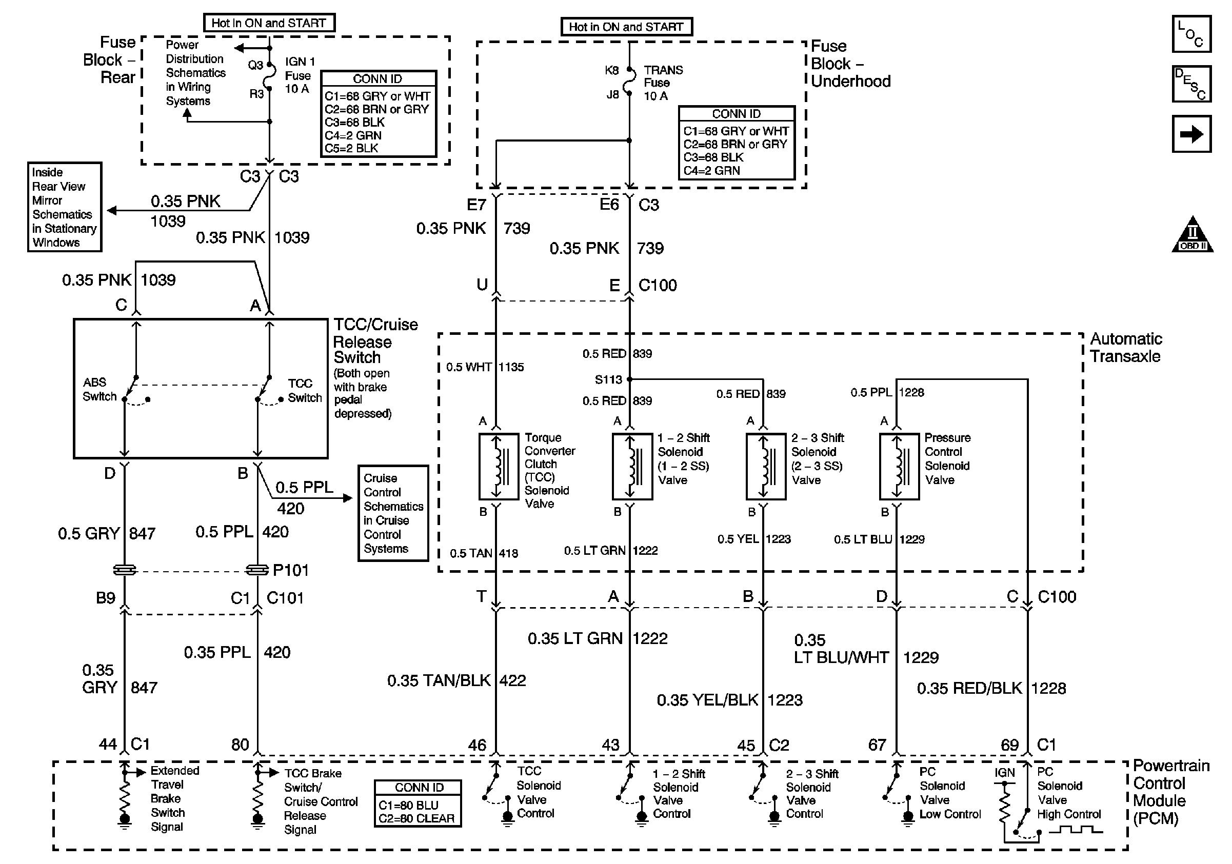 Wiring Schematics For 2001 Cadillac Escalade Wiring Diagram Resource Resource Led Illumina It