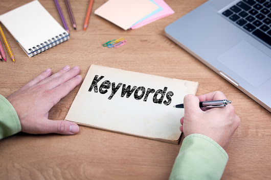 MyCareer360 Blog | Supercharge Your Resume With Keyword Power