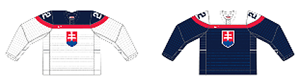 photo Slovakia2014jerseys.png