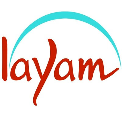 Layam Revolutionizes Staffing Process by Creating a Successful Career Path for Candidates With Poor /PR Newswire India/