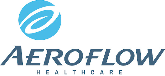 Aeroflow Healthcare Wins North Carolina Mid-Market Fast 40 Award