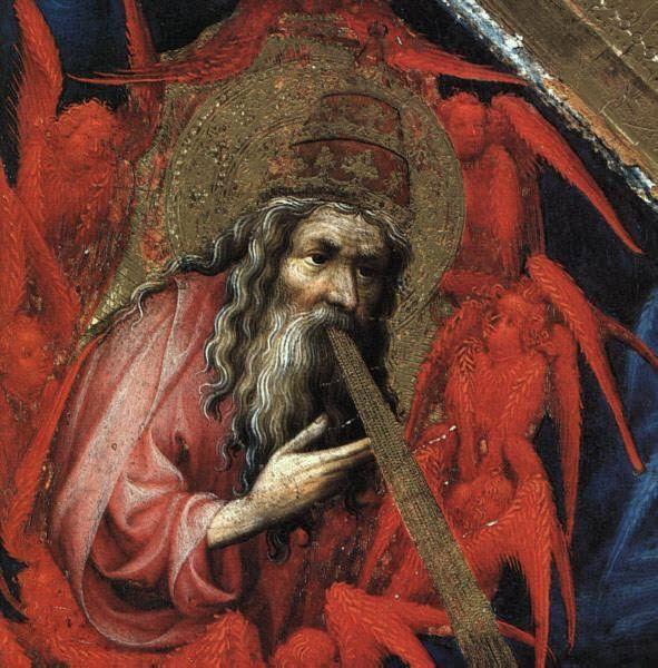 http://www.artcyclopedia.org/art/melchior-broederlam-breath.jpg