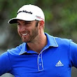 Dustin Johnson Returns to Hometown of Myrtle Beach to Enhance Golf Experience - Myrtle Beach Golf
