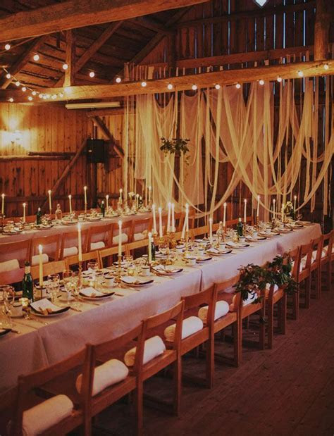 25  Best Ideas about Swedish Wedding on Pinterest