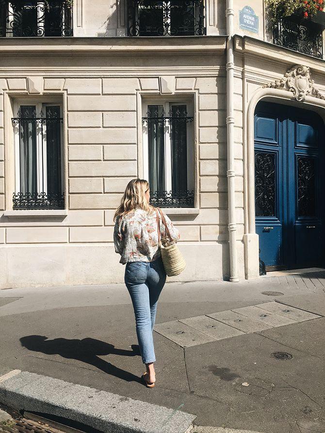 photo 10-levis 501 vintage blouse pyjama Monoprix_zpsn8mbp9tf.jpg
