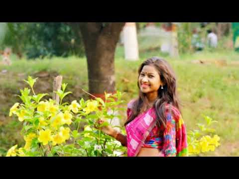 Santali Traditional Video Song