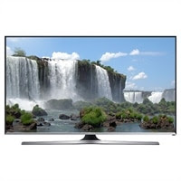 Samsung 48 Inch LED Smart TV UN48J5500AF HDTV : Dell TVs 4K Smart TV Curved TV & Flat Screen TVs