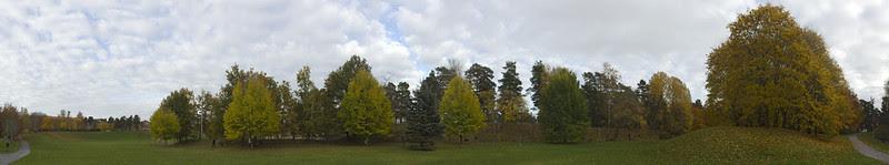 Eskilsparken