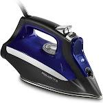 Rowenta Access Iron- Blue