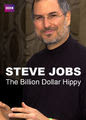 Steve Jobs: Billion Dollar Hippy | filmes-netflix.blogspot.com