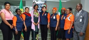 NPA to partner Women in ANLCA on port operations