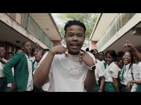 Video: Nasty C – Strings and Bling