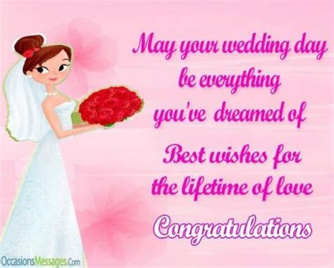 Bride Congratulations Messages Pictures, Photos, and