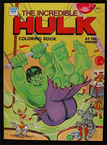 msh_hulk_colorcircus