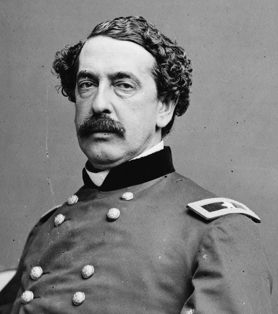 http://sabr.org/sites/default/files/images/Abner-Doubleday-LOCPP.jpg